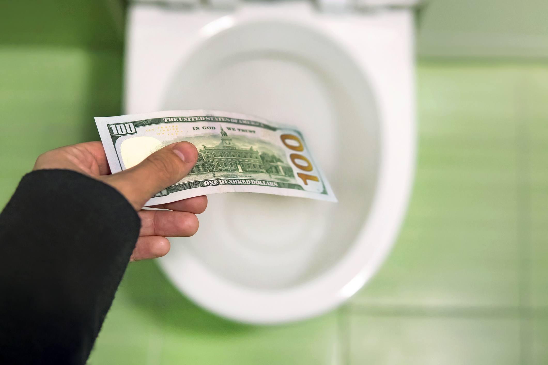 investovanie do fondov