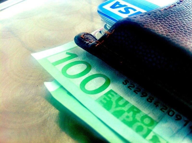 Spove Ako zarobi peniaze v 14-tich?.:www